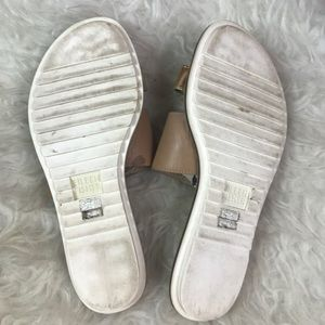 Eileen Fisher Shoes - Eileen Fisher folly flats size 7.5